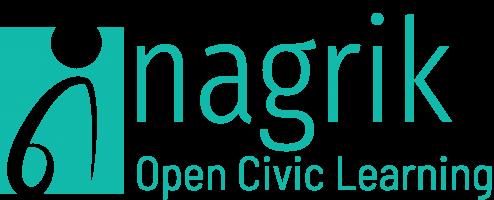 Nagrik Learning